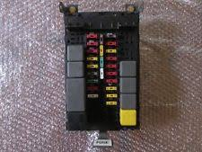 phase 1 fuse box wiring diagram 3 phase fuse box 94 98 alfa romeo gtv u0026 spider 916 2 0