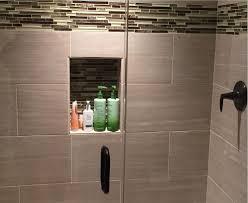 bathroom remodel northern virginia. Bathroom Remodel Northern Virginia G