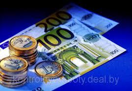 Экономика предприятия контрольная работа продажа цена в Минске  Экономика предприятия контрольная работа