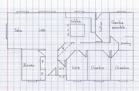 Faire Un Plan De Cuisine En 3d Gratuit Propre Plan De Maison Moderne