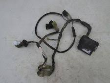 honda wiring harness in atv parts 08 honda crf 250r cdi ignition wiring harness kill switch oem stock