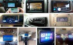 car sound system installation. we are pleased to provide professional car audio and video installation at our workshop. whenever you pick up a normal head unit, choose multi-media sound system n