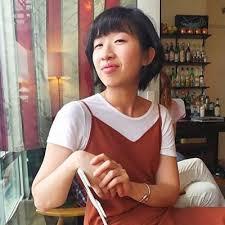 Veronica Chan (@veronicachan)   Twitter