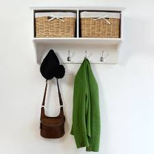 Slim Coat Rack Interior Coat Hooks With Storage Baskets White Coat Rack Chair 73