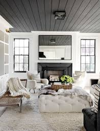 ceiling paint ideasBest 25 Painted ceilings ideas on Pinterest  Paint ceiling