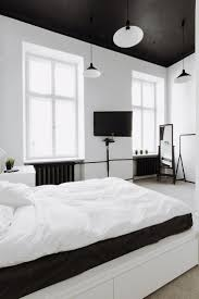 awesome bedrooms black. full size of bedroom ideasmagnificent cool black white bedrooms beds awesome double glass