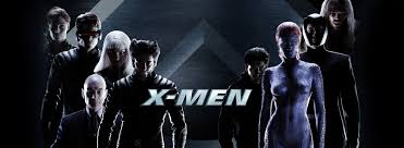 x men full movie on hotstar com x men