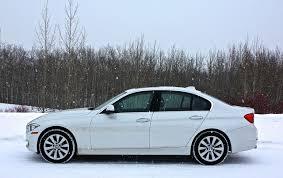BMW 3 Series 2013 bmw 320i review : Review: 2013 BMW 328i xDrive | Wildsau.ca