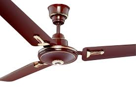 1000 images about kids ceiling fan ceiling fan patny fans vaulted ceiling fan pictures ceiling fan pictures ceiling fan wiring diagram ceiling fan