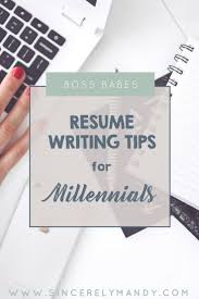 941 Best Career Tips Images On Pinterest Career Advice Career