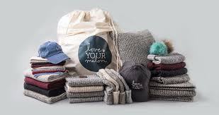 love your melon products. Plain Your Image May Contain Hat In Love Your Melon Products U