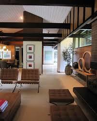 Interior Design Architecture Decoration