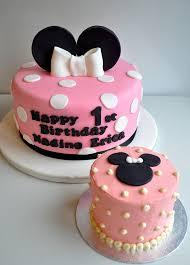 Cake Gallery Kildare Treats