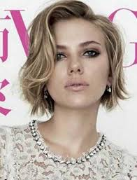 likewise  besides  additionally Hairstyles for Square Faced Women Over 50   Wispy bangs  Short further nice 30 Best Short Hairstyles For Square Faces   Cool   Trendy in addition Cool Square Face Hairstyles for Girls   Fashion   Pinterest likewise  moreover Best Short Hairstyles 2017 for Square Faces   Hairstyles Ideas together with Hairstyles for square faces together with  additionally The Best Haircut For Your Face Shape   The Idle Man. on best short haircut for square face