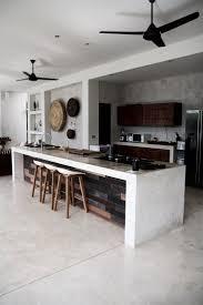 Balinese Kitchen Design 17 Best Ideas About Bali Style Home On Pinterest Bali Style