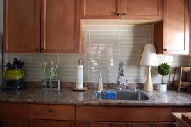 Kitchen Tiles Online The Drama Of The Kitchen Backsplash