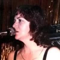 Find Linda Lowe at Legacy.com