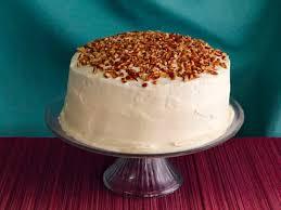 American Cakes Hummingbird Cake Recipe And History