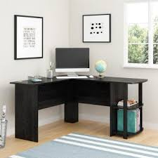 l shaped desks home office. avenue greene dakota lshaped desk with bookshelves l shaped desks home office e
