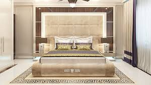 bedroom design.  Design Magnificent Bedroom Design With Regard To Interior In Dubai By Luxury  Antonovich