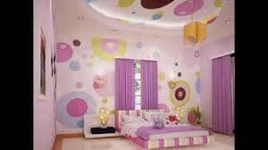 Kids Bedroom Interior Best Awesome Kids Bedroom Interior Design Try One For Your Kids