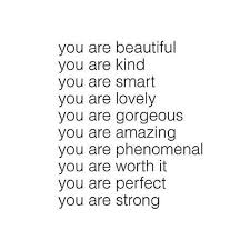 You Are Beautiful Quotes40 Funny Minions Memes Fascinating You Are Amazing Quotes
