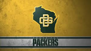 green bay packers wallpaper 24 1920 x 1080