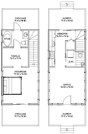small house plans 4 car garage lovely open house plans with unique 4 car garage house
