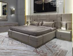 luxury italian beds storage beds