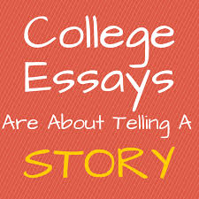 college essay college counseling connecticut college essays ldquo