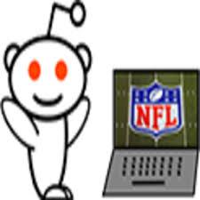 NFL Streams - Reddit