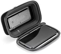 Купить <b>портативный дезинфектор Xiaomi</b> EUE Phone UV (Black ...