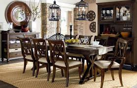 stunning decoration beautiful dining room sets wonderful ideas beautiful dining table set Wonderful used dining room furniture Remarkable Design Beautiful Dining Room Sets Intricate Beautiful Furnitur 3