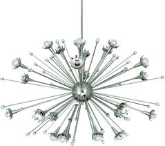 jonathan adler sputnik jonathan adler sputnik chandelier