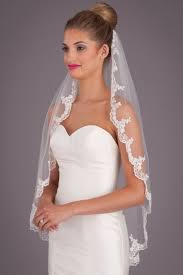 17 Best Images About Veils On Pinterest Veils Weddings And