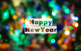 Happy New Year 2019 Captions Best Instagram Captions For New Year