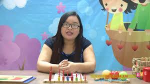 Phương pháp dạy trẻ chậm nói - Phần 1 - YouTube