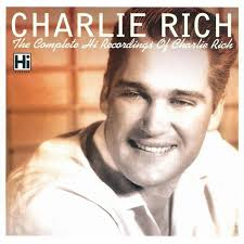 79 best Charlie Rich images on Pinterest