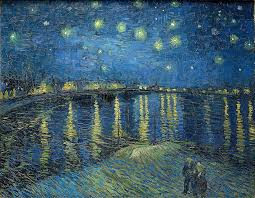 file starry night over the rhone jpg