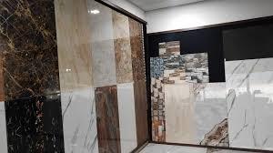 La Tiles Marble Granite Design Zenith Marble And Granite Laheriasarai Granite Dealers In