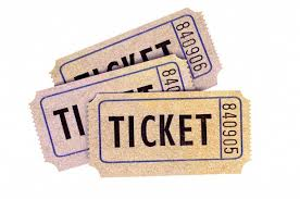 Raffles Tickets Raffle Vectors Photos And Psd Files Free Download