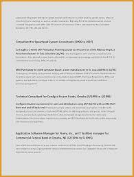 How Ro Make A Resume Interesting How To Make Your Resume Look Good Fresh Resume Address Format