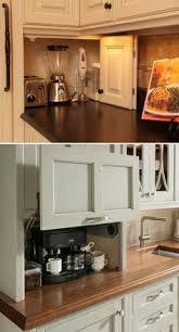 kitchen storage furniture ideas. Kitchen Cabinet Storage Furniture Ideas