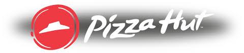 pizza hut logo transparent. Brilliant Logo Free Whg Pizza Huts With Hut Logo For Pizza Hut Logo Transparent T