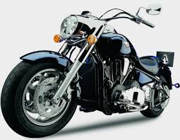 cruiser motorbike finance superbike loans