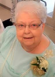 Carrie Johnson Obituary - Sikeston, MO