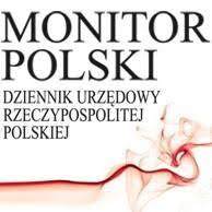 Znalezione obrazy dla zapytania ,monitor polski