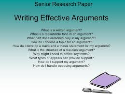how write argument essay com when to write out numbers in an essay