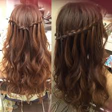 ヘアメイク キャバセットキャバ嬢盛り髪ヘアセットキャバ盛り