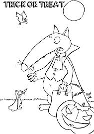 Animaux Image De Loup Garou A Imprimer Image De Loup Garou A Imprimer
